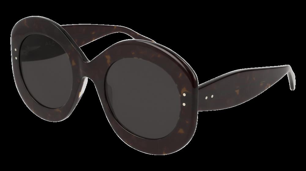 Alaïa Sunglasses - AA0003S - 002