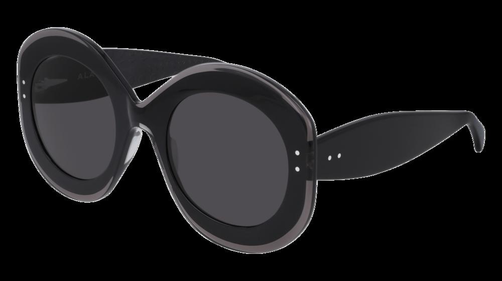 Alaïa Sunglasses - AA0003S - 007