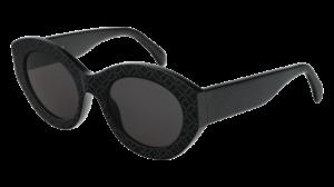 Alaïa Sunglasses - AA0024S - 002