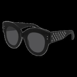 Alaïa Sunglasses - AA0028S - 001