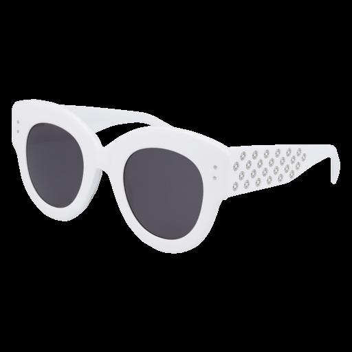 Alaïa Sunglasses - AA0028S - 004