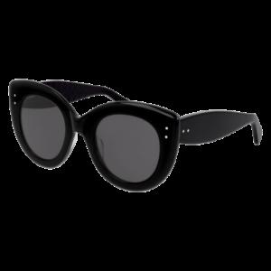 Alaïa Sunglasses - AA0034S - 001