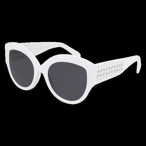 Alaïa Sunglasses - AA0040S - 002
