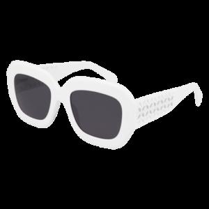 Alaïa Sunglasses - AA0041S - 002