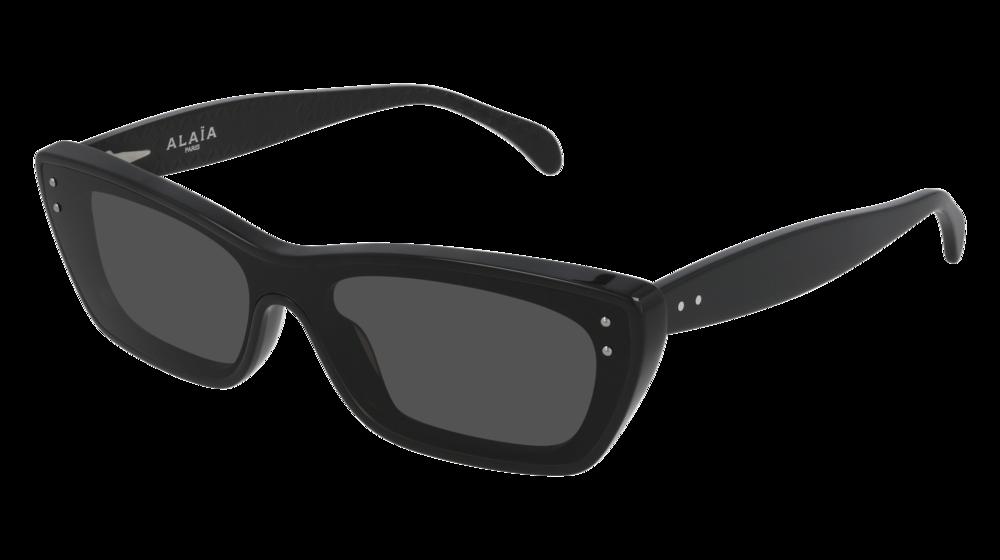 Alaïa Sunglasses - AA0043S - 001