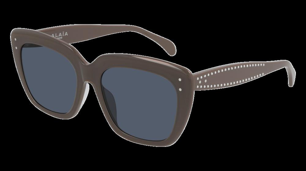 Alaïa Sunglasses - AA0050S - 002