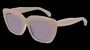 Alaïa Sunglasses - AA0050S - 003