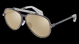 Alexander McQueen Sunglasses - AM0057S - 003