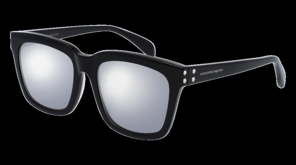 Alexander McQueen Sunglasses - AM0064S - 004