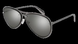 Alexander McQueen Sunglasses - AM0102S - 001