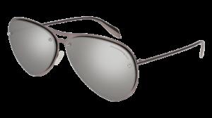Alexander McQueen Sunglasses - AM0102S - 003