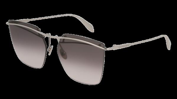 Alexander McQueen Sunglasses - AM0144S - 003