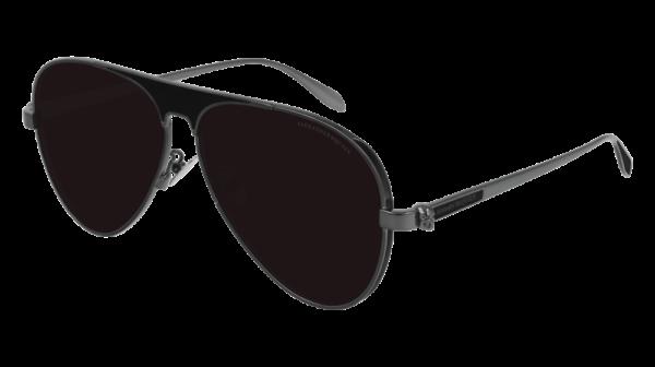 Alexander McQueen Sunglasses - AM0201S - 001