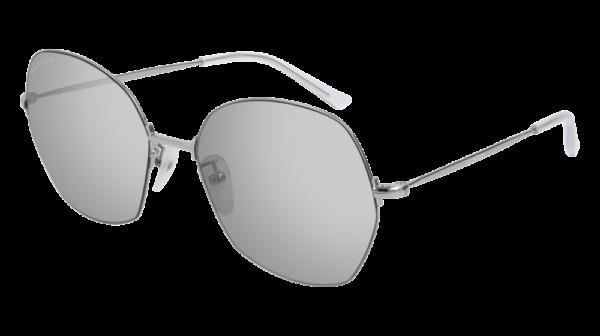 Balenciaga Sunglasses - BB0014S - 002