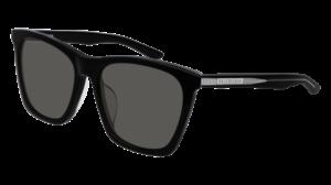 Balenciaga Sunglasses - BB0017SK - 001