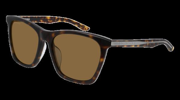Balenciaga Sunglasses - BB0017SK - 002