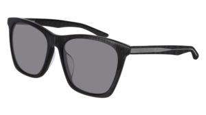 Balenciaga Sunglasses - BB0017SK - 003