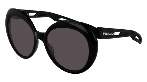 Balenciaga Sunglasses - BB0024S - 004