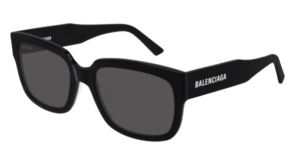 Balenciaga Sunglasses - BB0049S - 001