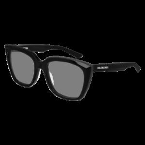 Balenciaga Eyeglasses - BB0062O - 001
