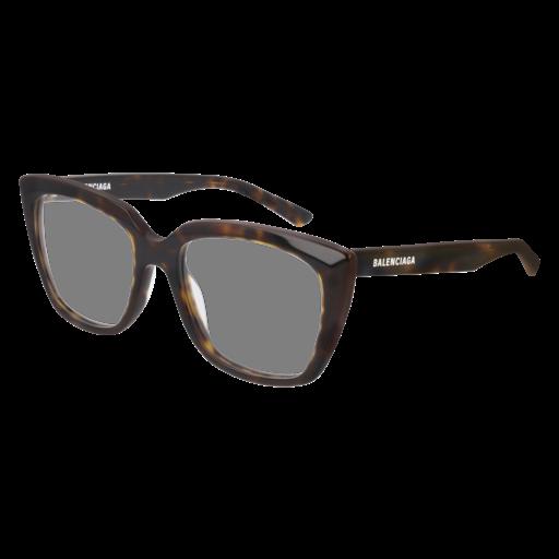 Balenciaga Eyeglasses - BB0062O - 002