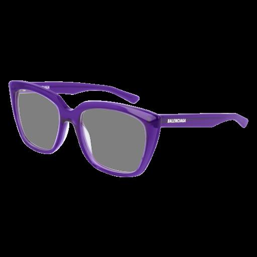 Balenciaga Eyeglasses - BB0062O - 003