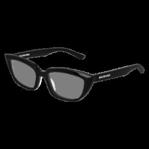 Balenciaga Eyeglasses - BB0063O - 001