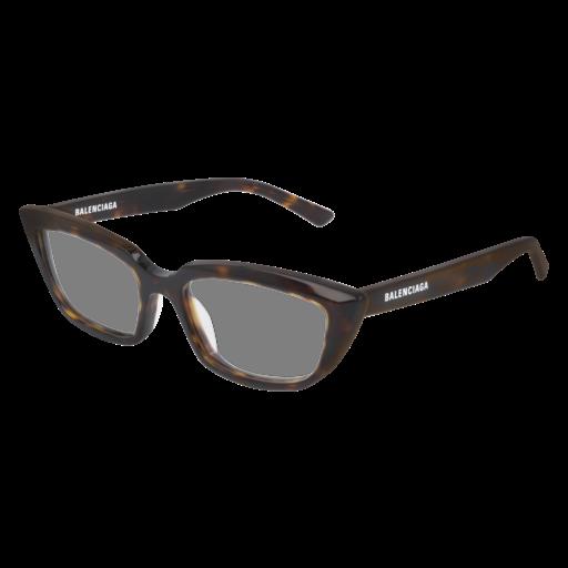 Balenciaga Eyeglasses - BB0063O - 002