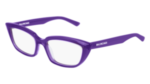 Balenciaga Eyeglasses - BB0063O - 003
