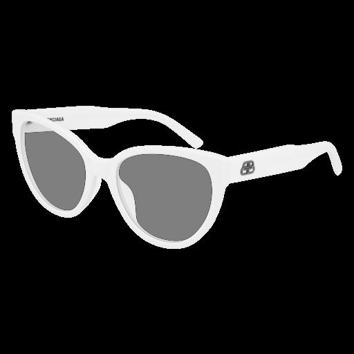 Balenciaga Eyeglasses - BB0064O - 003
