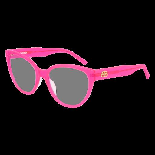 Balenciaga Eyeglasses - BB0064O - 004