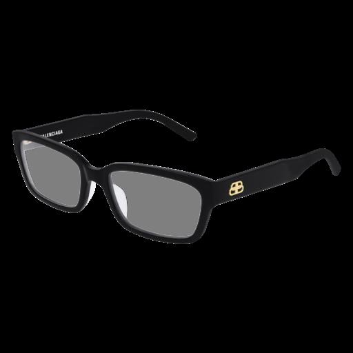 Balenciaga Eyeglasses - BB0065O - 001