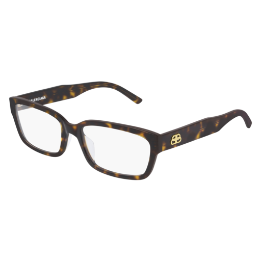 Balenciaga Eyeglasses - BB0065O - 002