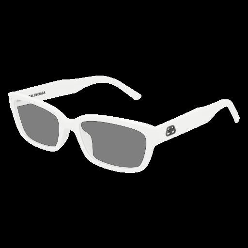 Balenciaga Eyeglasses - BB0065O - 003