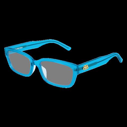 Balenciaga Eyeglasses - BB0065O - 004