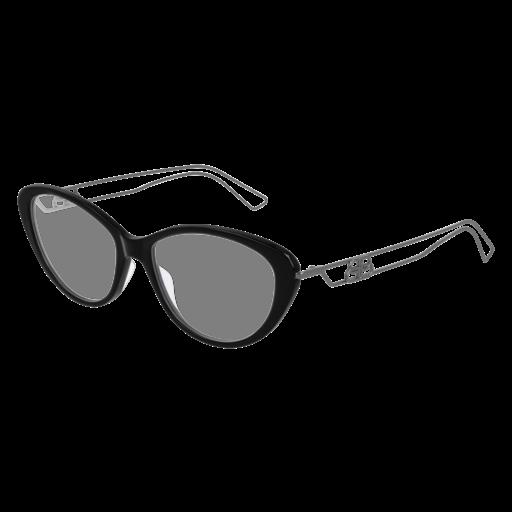 Balenciaga Eyeglasses - BB0067O - 001