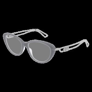 Balenciaga Eyeglasses - BB0067O - 004