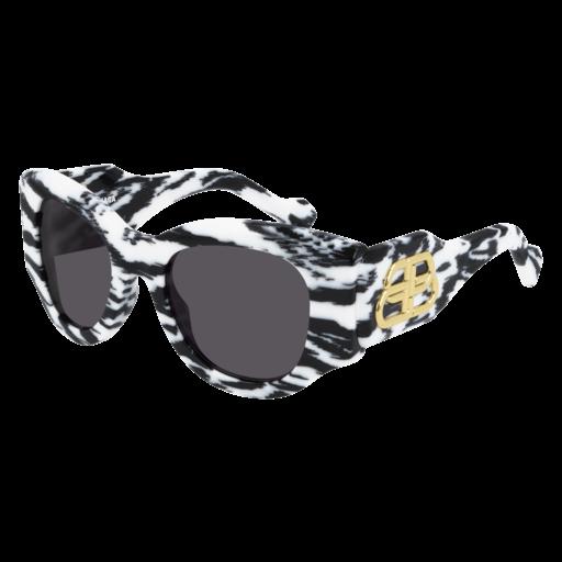 Balenciaga Sunglasses - BB0070S - 003