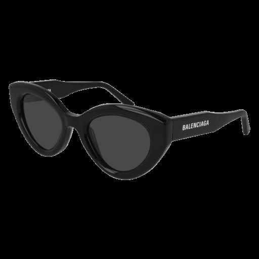 Balenciaga Sunglasses - BB0073S - 001