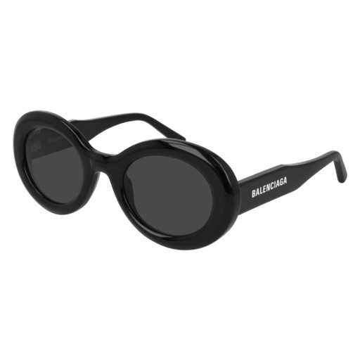 Balenciaga Sunglasses - BB0074S - 001