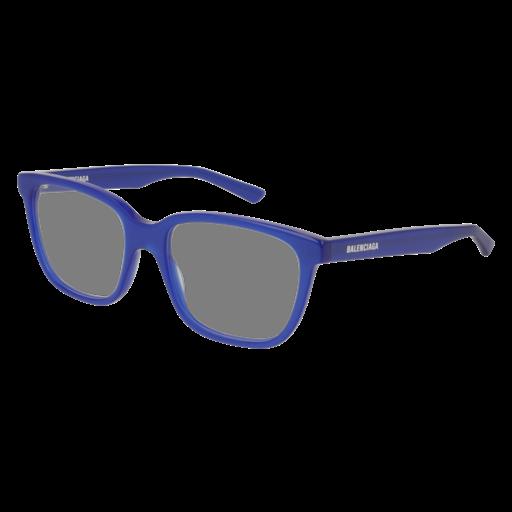 Balenciaga Eyeglasses - BB0078O - 003