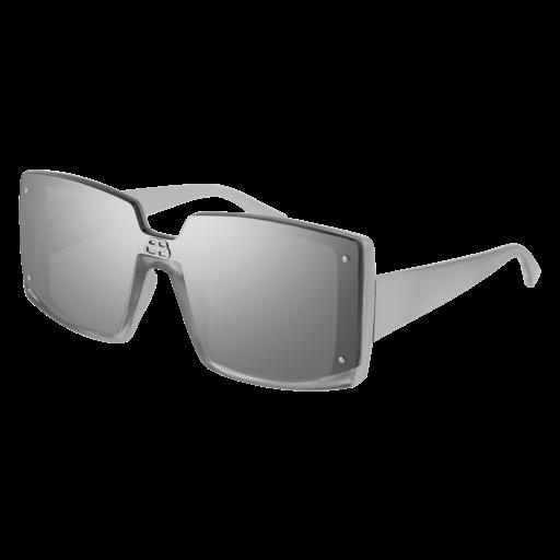 Balenciaga Sunglasses - BB0081S - 002