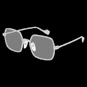 Balenciaga Eyeglasses - BB0090O - 002