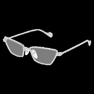 Balenciaga Eyeglasses - BB0091O - 002