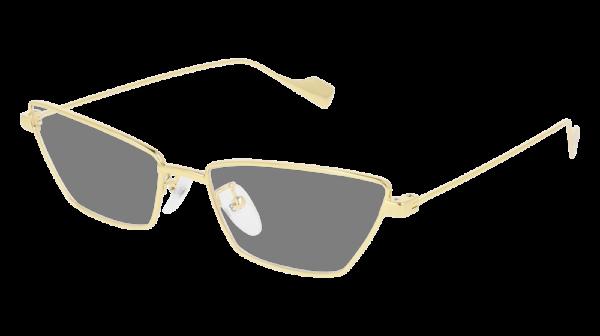 Balenciaga Eyeglasses - BB0091O - 003