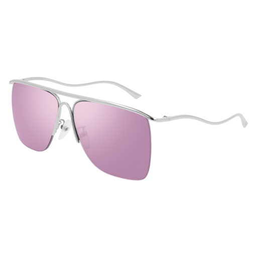 Balenciaga Sunglasses - BB0092S - 003