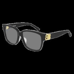 Balenciaga Eyeglasses - BB0104O - 001