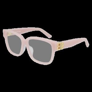 Balenciaga Eyeglasses - BB0104O - 004