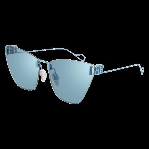 Balenciaga Sunglasses - BB0111S - 003