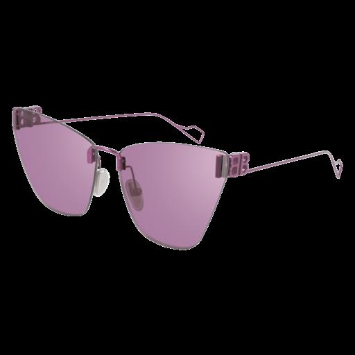 Balenciaga Sunglasses - BB0111S - 004